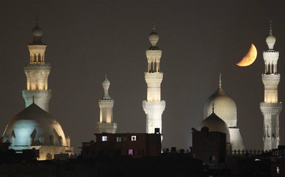 Важные советы для последних десяти ночей Рамадана