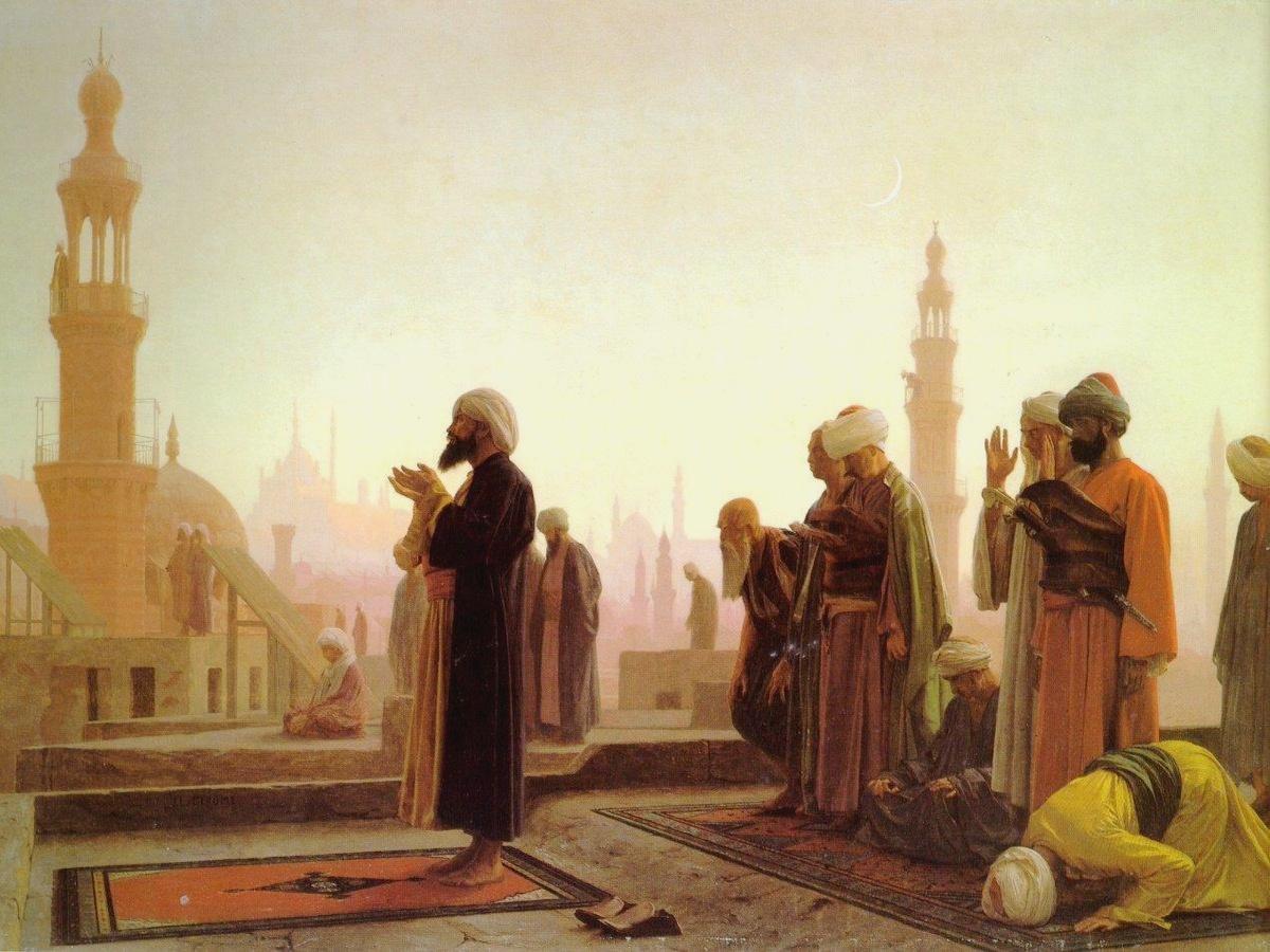 Комментарий Шуайба  Арнаута на необоснованную критику Абу Ханифы.