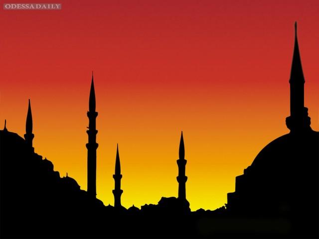 Мечети Йемена, построенные по повелению Пророка Мухаммада