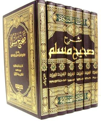 Разъяснение хадиса «Аллах создал Адама по его образу» комментарий на Сахих имама Муслима