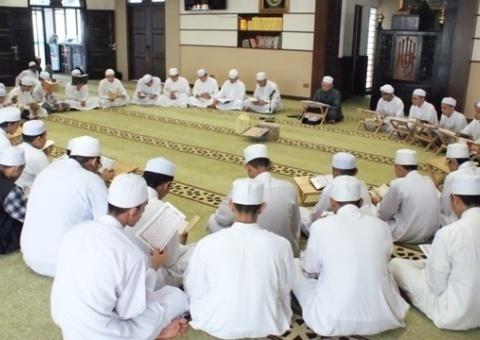 Пакистан подготовил рекордное количество хафизов