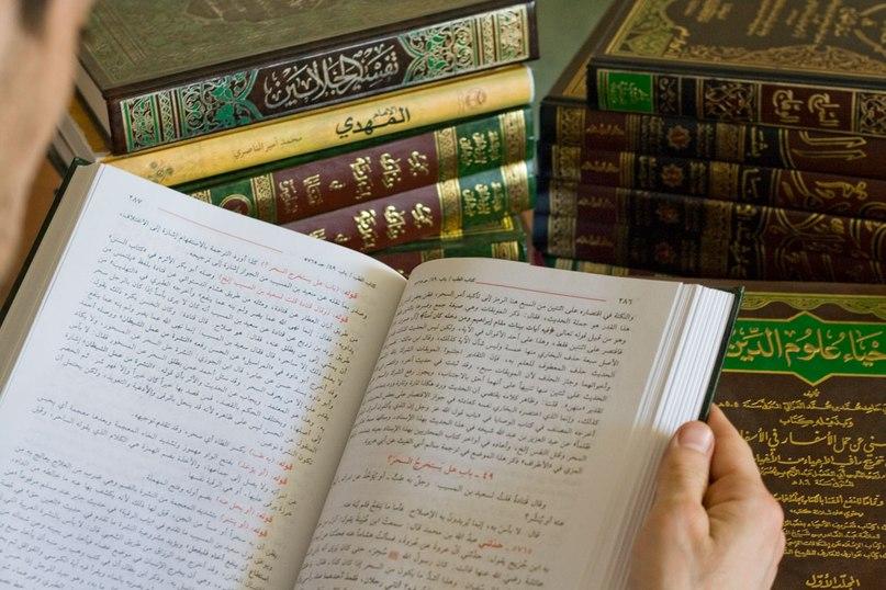 Почему необходимо следовать мазхабу? Часть 3