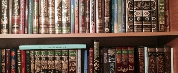 Заблуждение о том, что Имам Абу Ханифа был несведущим в хадисах