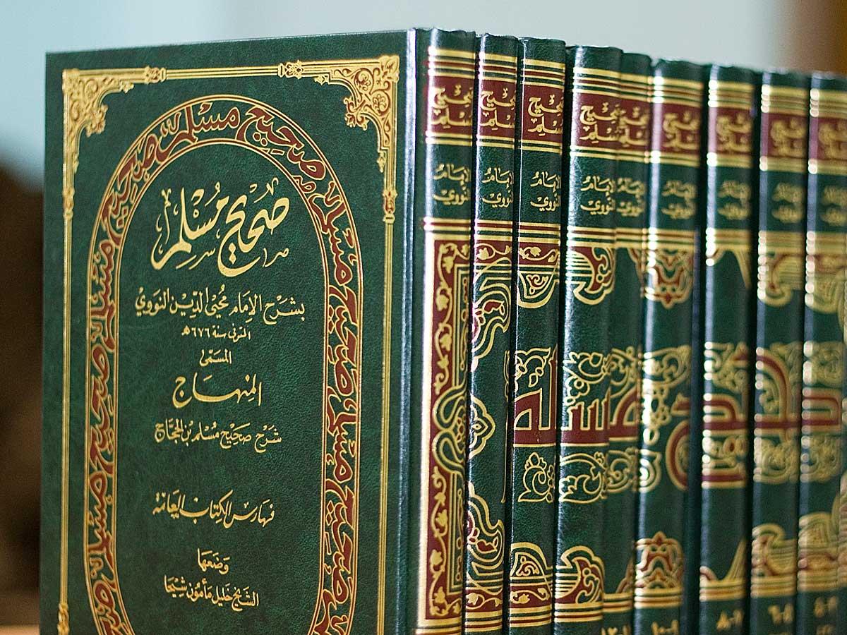 Как понимать хадис: «Аллах создал Адама по своему образу»?