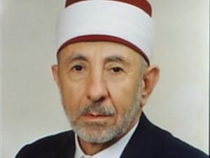 Шейх Мухаммад-Саид Рамазан аль-Бути (рахимахуЛлах) о хабашитах