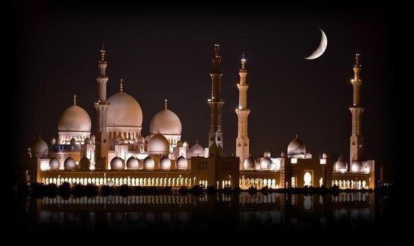 Молитва тахаджжуд: ее описание и достоинства