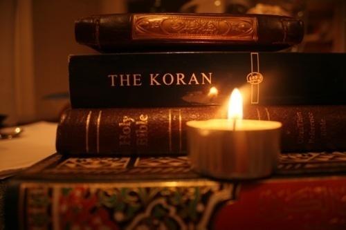 Апологетика Ислама: Почему мусульмане верят, что Мухаммад — Пророк Аллаха?