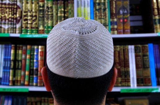 Почему имам Абу Ханифа не руководствовался отдельными «сахих» (достоверными) хадисами