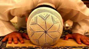 Нафиль намазы по ханафитскому мазхабу.