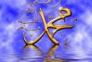 Раби-уль-Авваль. Истинное почитание Пророка, да благословит его Аллах и да приветствует