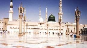 Приведите, пожалуйста, как минимум 10 великих хадисоведов, живших в разные века и в разных землях, которые следовали четырем мазхабам.