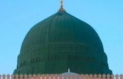 Превосходные качества мусульманина