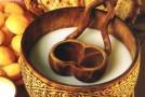 К вопросу о безалкогольном пиве — очень жаль, что ханафиты подрастеряли логику мазхаба.