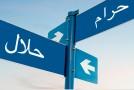 Дозволена ли рабита в отношении умершего шейха?