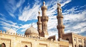 Об ученых в области сиры Пророка ( ﷺ)