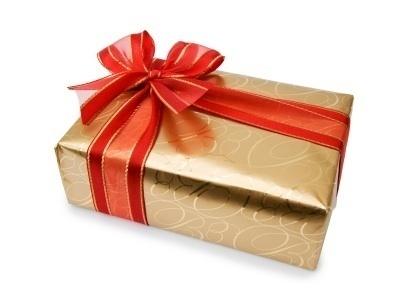 Можно ли принимать деньги и подарки от людей, если их доходы получены из запретных источников?
