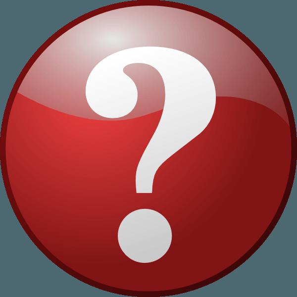 Свиная кожа- халяль или харам?