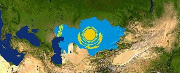 Казахские мужские и женские имена. Значение казахских имен.