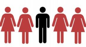 Может ли жена попросить развода, если муж собирается взять вторую жену ?