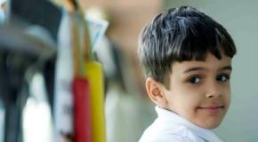 Правила (хукмы) относительно приемных детей в Исламе