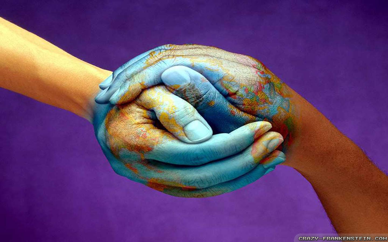 Любовь к своему народу и своей стране – дозволена ли по шариату?