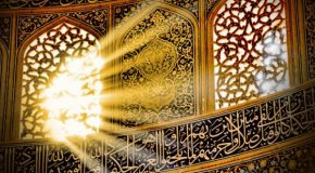 До какого времени можно делать намерение на пост в Рамадан (ханафитский мазхаб)?