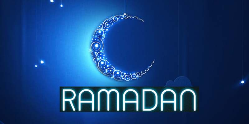 Отрицание поста в Рамадан – это куфр?