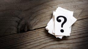 Нужно ли держать пост, если чувствуешь боль и слабость?