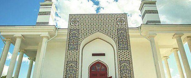 Окончание Рамадана и праздник Ид аль-Фитр