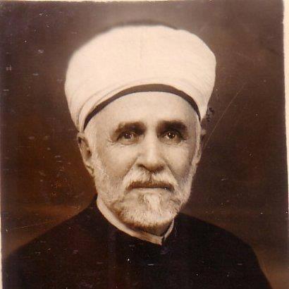 Иснад имама Мухаммада Захида ибн Хасана аль-Кавсари в фикхе