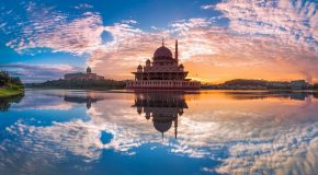 Десять шагов, чтобы провести первые десяти дней Зуль-Хиджа с максимальной пользой
