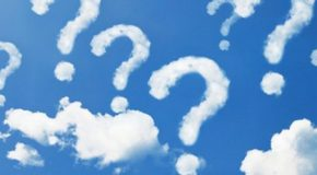 Являются ли разводом  слова мужа «ты свободна»?