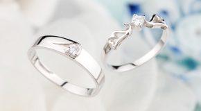 Как правильно проводить никах и свадьбу?