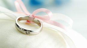Может ли муж забрать в свой дом жену сразу после брака?