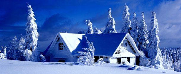 Девять согревающих зимой душу советов