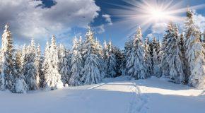 Можно ли совершать омовение снегом?