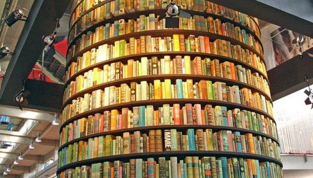 Список книг о достоинствах Имама Абу Ханифы и его соратников