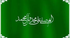 Почему у Пророка Мухаммада (ﷺ) было несколько жен?