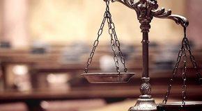 Разрешено ли сделать сайт для юриста по гражданским вопросам?