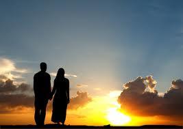 Можно ли жениться на христианках и иудейках?