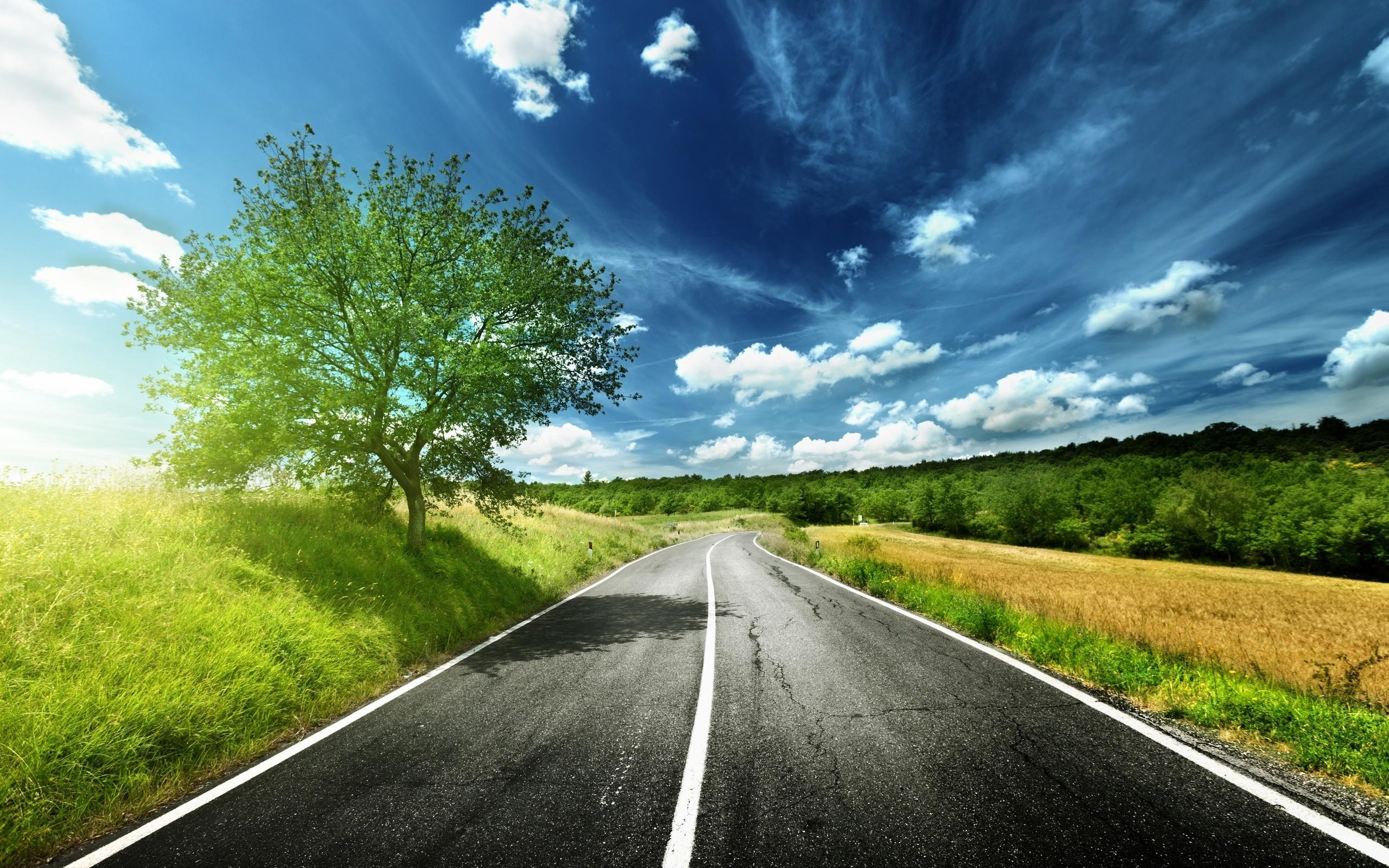 Десять правил совершения намаза для тех, кто в пути