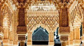 «В тайне хранившие Ислам…» — история из книги Али Тантави «Кысас мина т-тарих»