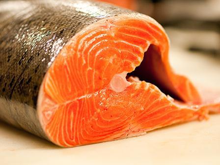 Что из морепродуктов дозволено Шариатом?