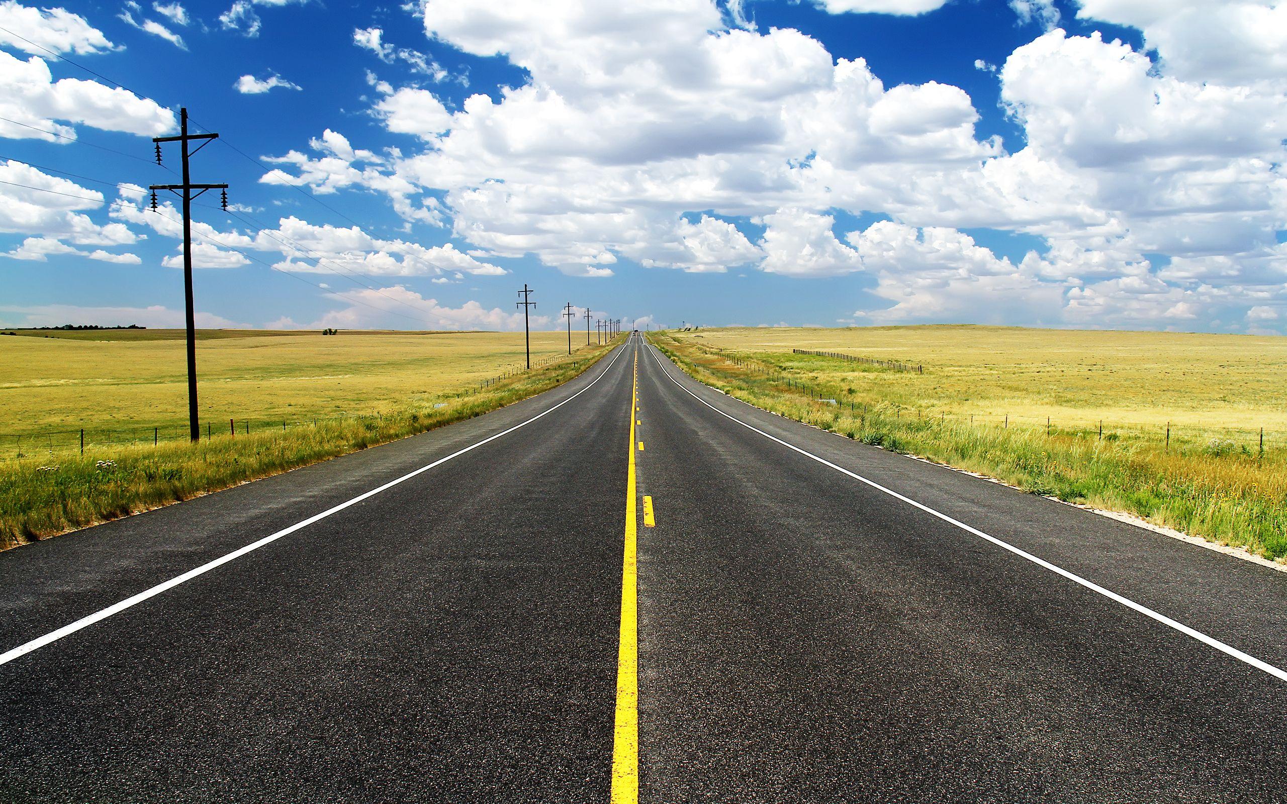 Вопросы связанные с нахождением в пути (сафар)