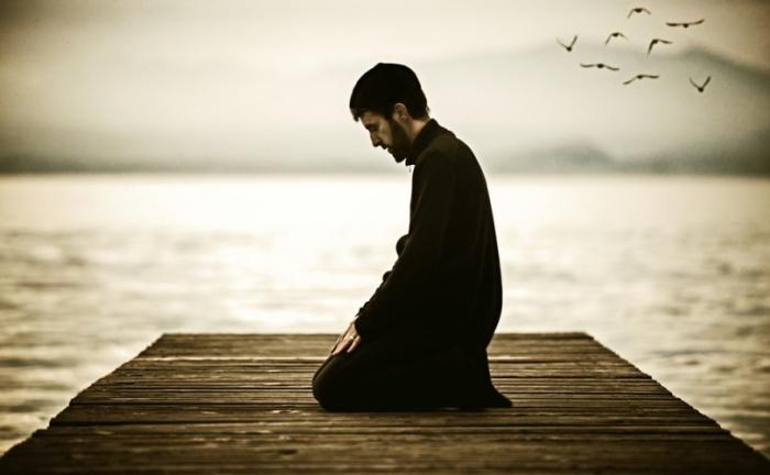 Хаджат-намаз или намаз нужды – как его правильно совершать согласно шариату?