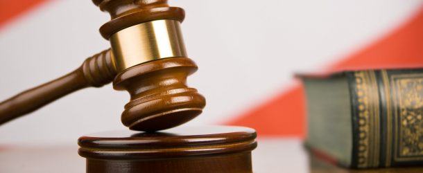 Является ли грехом нарушение законов не мусульманского государства?