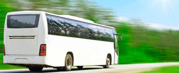 Совершение намаза в транспорте сидя, если время намаза истекает