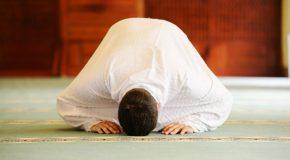 Нежелательность второго джамаата в мечети