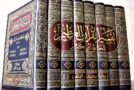 Тафсир слова «Лик» в суре аль-Касас, 88 аят