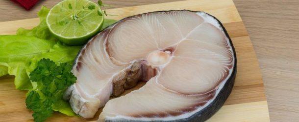 Разрешается ли есть мясо акулы?